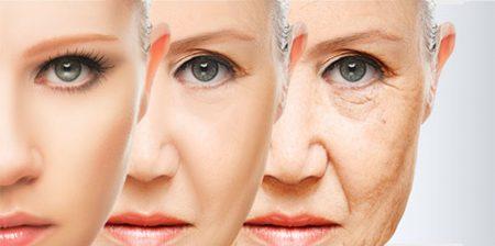 cigarette aging